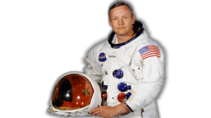 Armstrong_000000