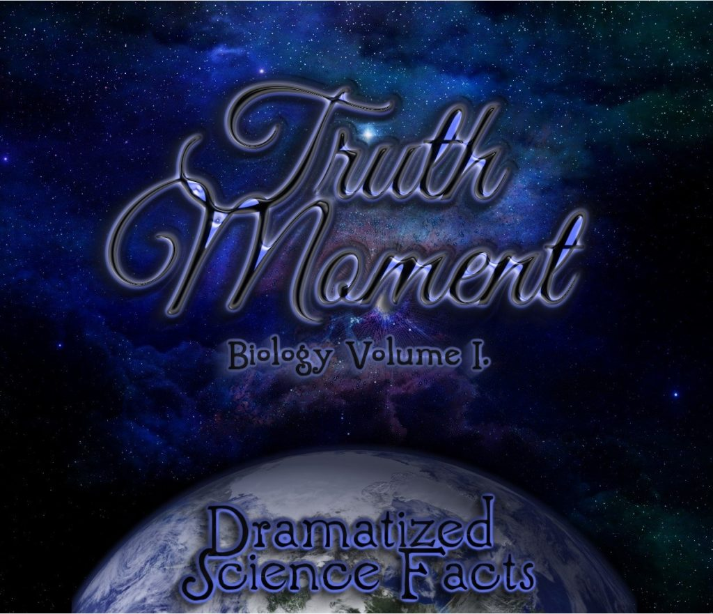 cd-cover-for-truth-moment-vol-i