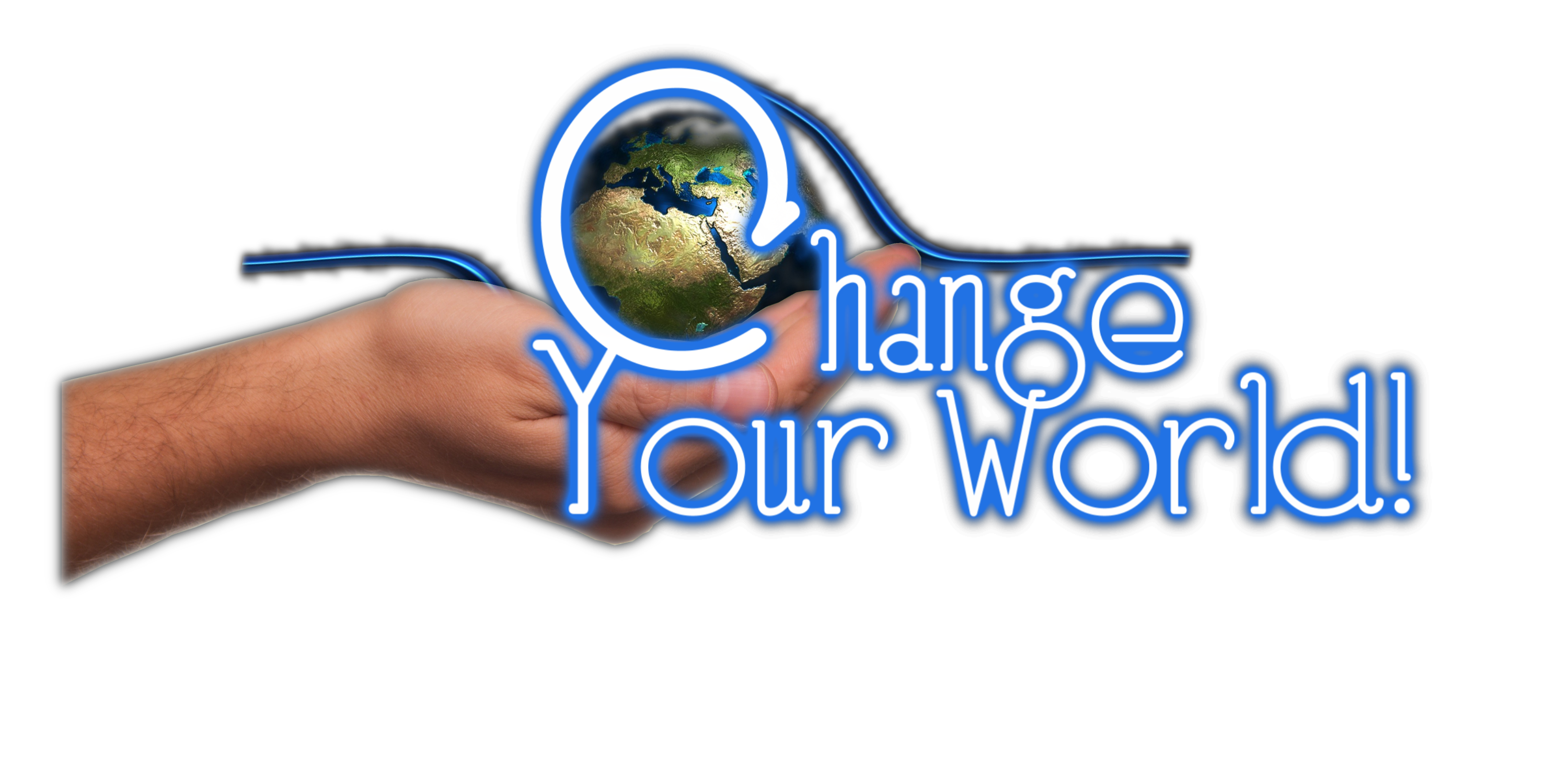 Change your world_000000