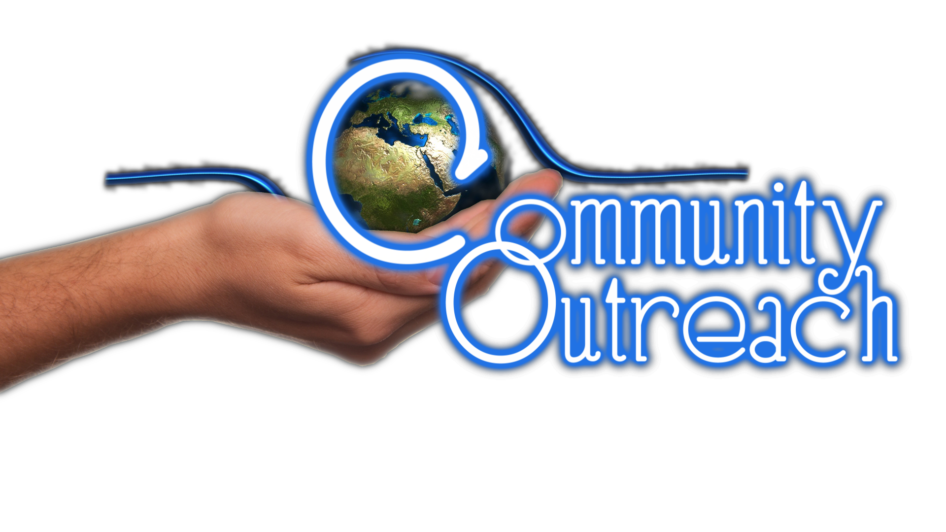 Community outreach_000000