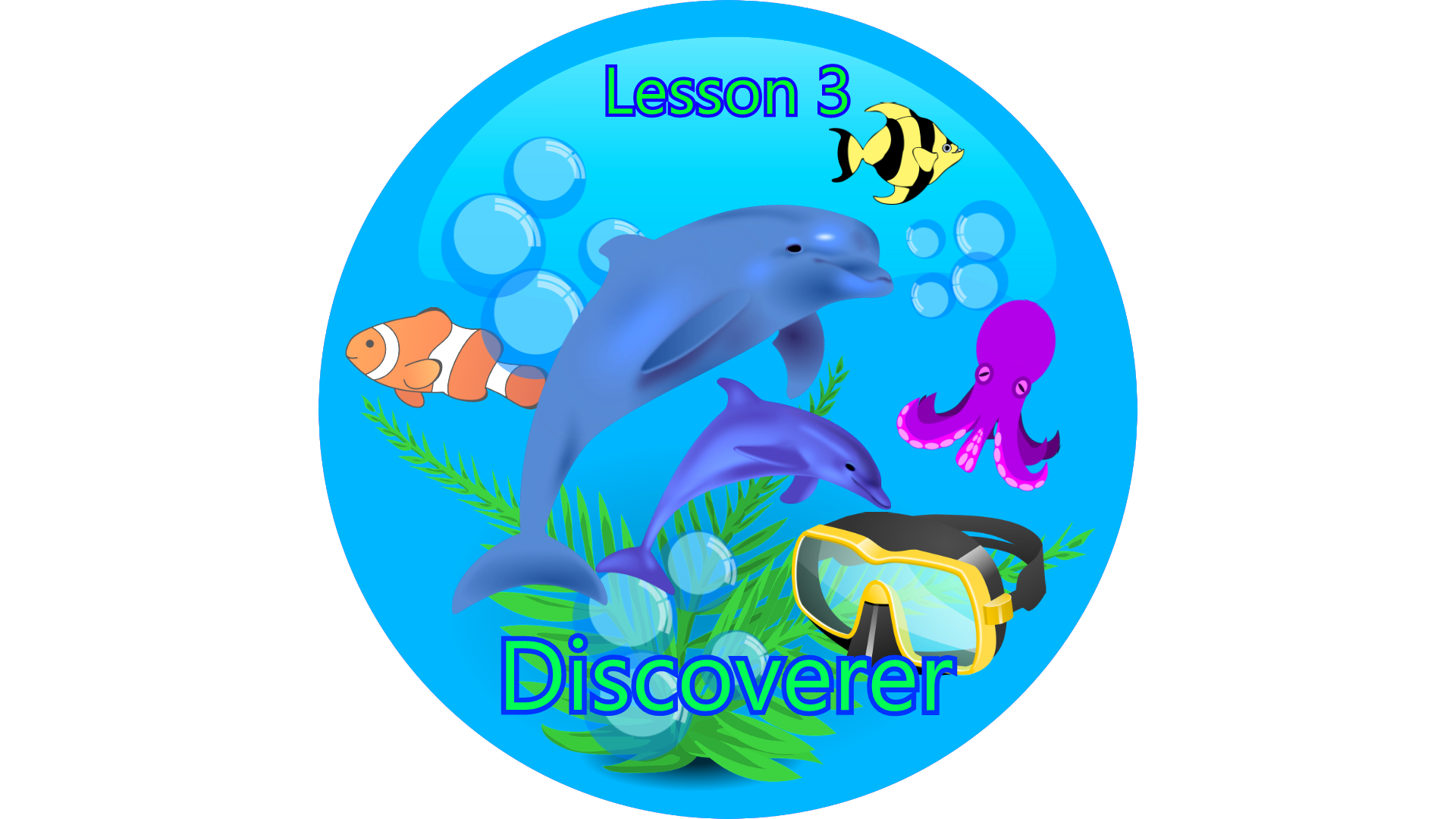 marine biology vbs adventure book_000000