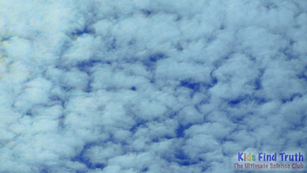 Scattered Clouds_000000