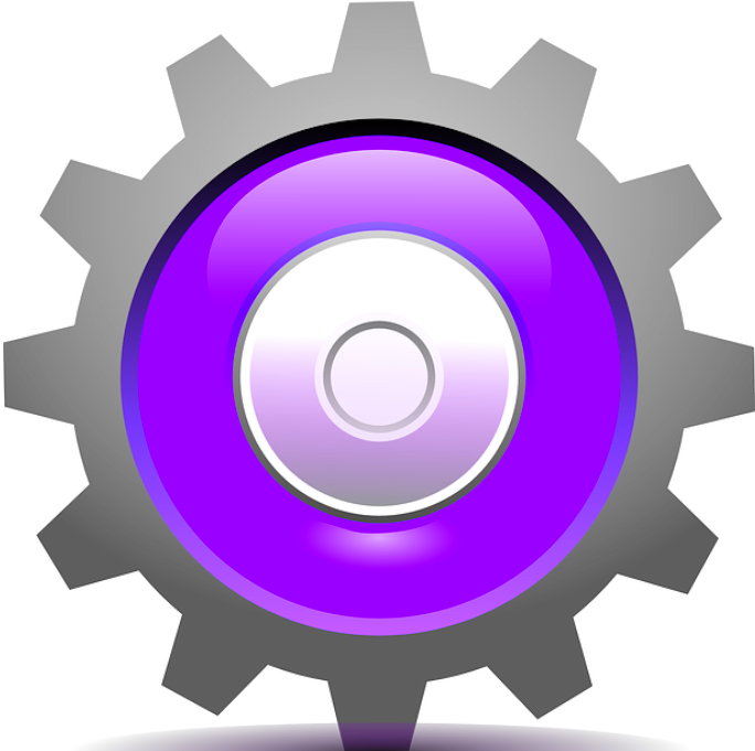 Purple Gear_000000