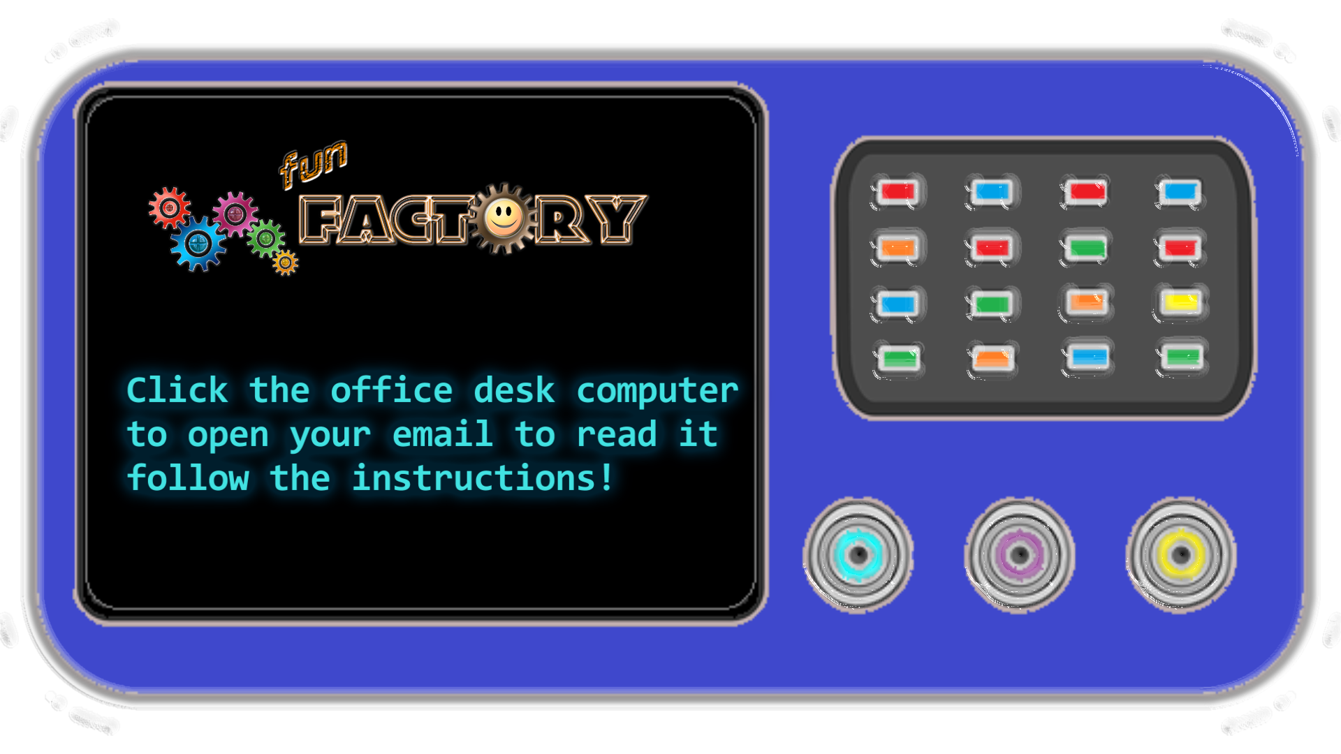 mission 1 click the desk device kids find truth fun factory_000000